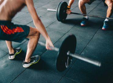 Czy ćwiczyć te mięśnie ?